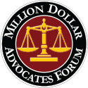 Million Dollar Forum