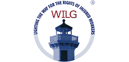 Workers Injury Law & Advocacy Group